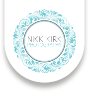 Nikki Kirk Photography