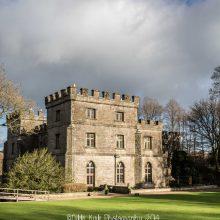 Clearwell-Castle-wedding-photographer.jpg