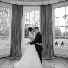Eastington-Park-wedding-photography.jpg