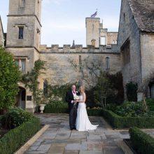Ellenborough-Park-wedding-photography.jpg