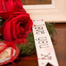 I-love-you-red-roses-Valentines-Day-Valentines-banner-Lexi-Loves-Style-NKP-Commercial-Nikki-Kirk-Photography-interior-designer-design-cirencester.jpg