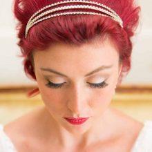 ShelleyD-makeup-on-location-Ian-Stuart-wedding-dress-Wedding-Days-of-Cheltenham-nikki-kirk-photography-wyck-hill-house-wedding-photographer.jpg