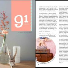 91-magazine-nkp-commercial-feature-image-lexi-loves-style-lifestyle-photography.jpeg