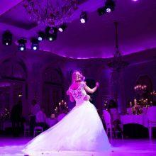 first-dance-savoy-hotel-london-ballroom-london-wedding-photographer-nikki-kirk-photography-bride-groom.jpg