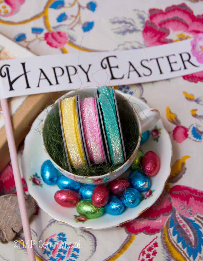 happy-easter-vintage-banner-pretty-ribbons-antique-china-cup