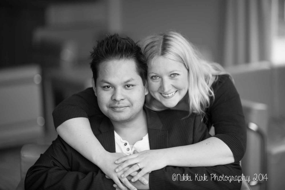 Four Pillars Hotel Cirencester Wedding Photographer Nikki Kirk