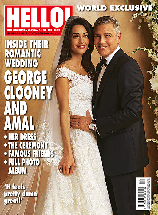 hello-george-and-amal-cover--z.jpg