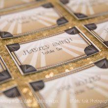 Hip-Hip-Hooray-wedding-stationary-NKP-Commercial-photography-art-deco-inspired-stationary-place-cards-Nikki-Kirk-Photography.jpg