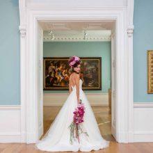 Nikki-Kirk-Photography-wedding-fashion-shoot-Compton-Verney-bespoke-bride-blog-Lilyfee-Floral-Designs-wedding-inspiration-opulent-French-baroque.jpg