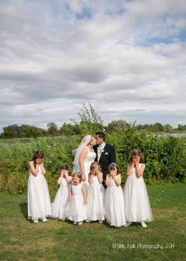 Four Pillars Hotel Cirencester Wedding Photography Cotswolds