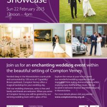 Compton Verney Wedding Showcase flyers.jpg