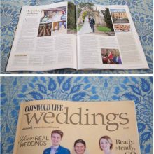 Cotswold-Life-Weddings-Magazine-Nikki-Kirk-Photography-Westonbirt-School-winter-wedding-Christmas.jpg