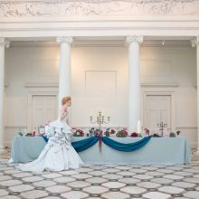 Nikki-Kirk-Photograph-wedding-fashion-Ian-Stuart-bride-Compton-Verney-Bespoke-Bride-feature-blog-opulent-French-style-Lilyfee-Floral-Designs.jpg