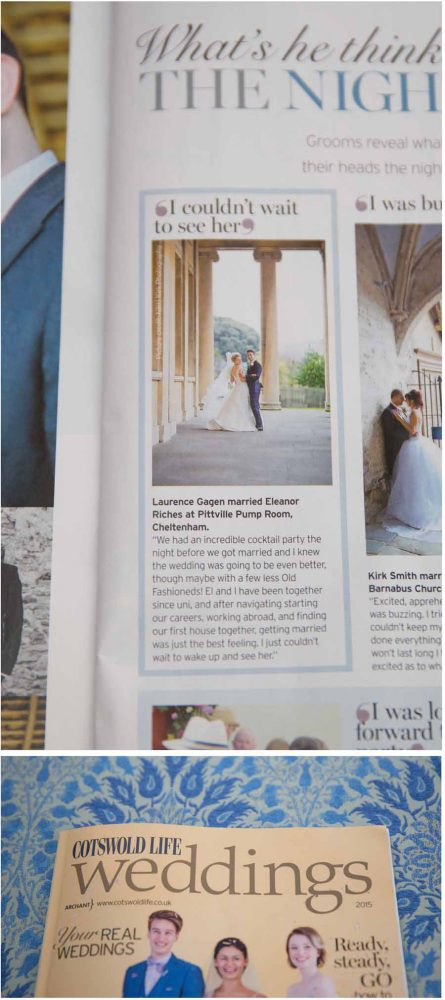 Cotswold-Life-Weddings-Magazine-Nikki-Kirk-Photography-Pittville-Pump-Room-winter-wedding-recommended-photographer.jpg
