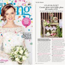 You-and-your-wedding-magazine-featured-Nikki-Kirk-Photography-wedding-photographer-Hip-Hip-Hooray-The-Little-Wedding-Helper.jpg