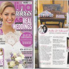 Wedding-Ideas-magazine-featured-Nikki-Kirk-Photography-wedding-photographer-tipi-wedding-vintage-wedding-country.jpg
