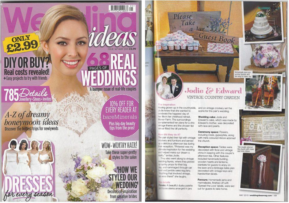 Wedding Ideas Magazine Featured Nikki Kirk Photography Wedding Photographer Tipi Wedding Vintage Wedding Country Jpg Gloucestershire And Cotswolds Wedding Photography Nikki Kirk Photography