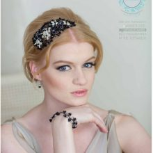 Nikki-Kirk-Photography-award-winning-wedding-photographer-Gloucestershire-Posy-&-Pearl-Downton-Abbey-Collection.jpg