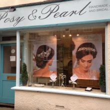 Carlé-&-Moss-Commercial-Photography-window-banners-Posy-&-Pearl-Cirencester-retail-bridal-jewellers.jpg