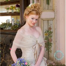 Nikki-Kirk-Photography-award-winning-wedding-photographer-Cheltenham-War-&-Peace-Russia-fashion-photographer-Wedding-Days-of-Cheltenham.jpg