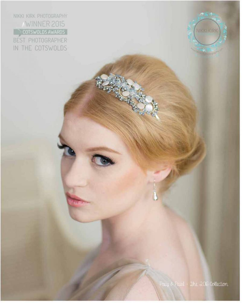 Nikki-Kirk-Photography-award-winning-wedding-photographer-Gloucestershire-Posy-&-Pearl-Downton-Abbey-Collection-War-&-Peace-Carlé-&-Moss-Commercial-Photography.jpg