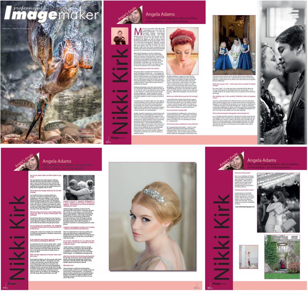 Nikki-Kirk-Photography-award-winning-wedding-photographer-Cheltenham-Professional-Imagemaker-profile-SWPP.jpg
