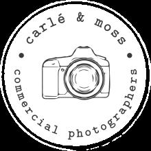 CARLE & MOSS_LOGO_V4-01.png