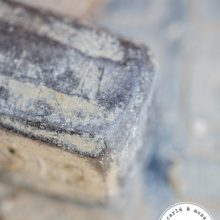 Carlé-&-Moss-Commercial-Photographers-building-site-photography-industrial-Gloucestershire-Cotswolds.jpg