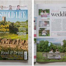 Cotswold-Life-The-Wedding-issue-September-2016-Nikki-Kirk-Photography-award-winning-wedding-photographer-Gloucestershire-same-sex-marriage-rockabilly.jpg