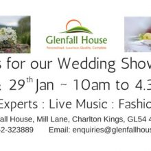 Glenfall-wedding-showcase-featuring-Nikki-Kirk-Photography-Cheltenham-weddings.jpg