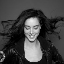 Nikki-Kirk-Photography-studio-portraits-female-portraiture.jpg