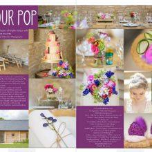 Nikki-Kirk-Photography-for-The-Barn-At-Upcote-colour-pop-fashion-wedding-photoshoot.jpg