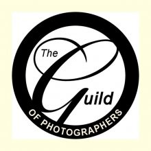 The Guild of Photographers - Nikki Kirk Photography