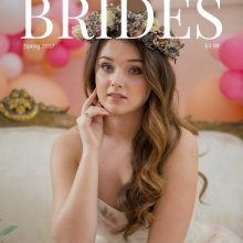 Inspired-Brides-Magazine-Spring-2017-front-cover-Nikki-Kirk-Photography-Pittville-Pump-Room.jpg