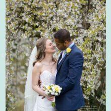 Manor-by-the-lake-wedding-photographer-spring-Nikki-Kirk-Photography.JPG