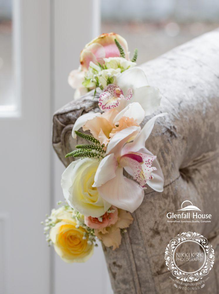 Nikki-Kirk-Photography-Glenfall-House-recommended-wedding-photographer-Lilyfee-Floral-Designs-flower-crown.jpg