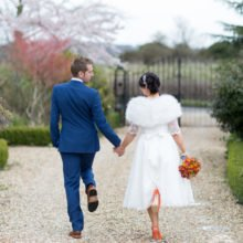 Nikki-Kirk-Photography-Priors-Tithe-Barn-wedding-photographer