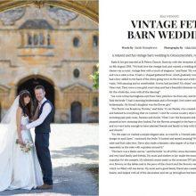 Nikki-Kirk-Photography-wedding-Stanway-House-Barn-Cheltenham.jpg
