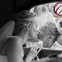 Weddings - Nikki Kirk Photography