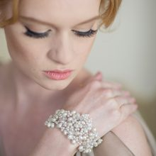 Posy & Pearl Bespoke Jewellery Boutique