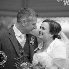 Weddings Nikki Kirk Photography Wedding Photography In