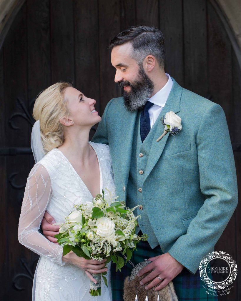 036 Nikki-Kirk-Photography-autumn-Scottish-wedding-photographer-St ...