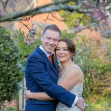 Glenfall-House-autumn-wedding-photographer-Nikki-Kirk-Photography