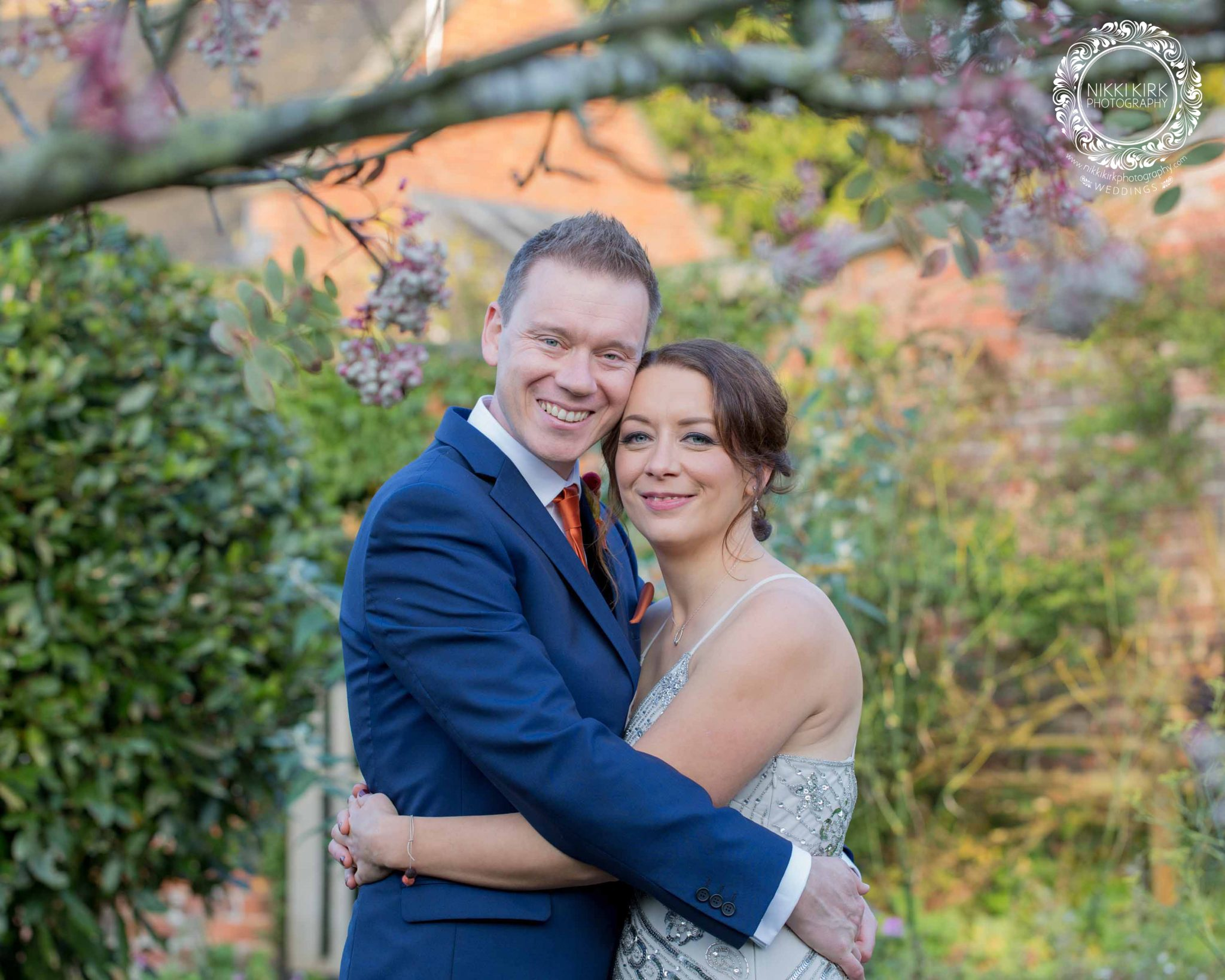 Glenfall-House-autumn-wedding-photographer-Nikki-Kirk-Photography