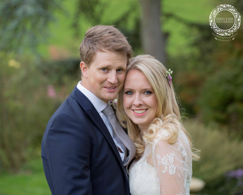 The-Barn-at-Upcote-wedding-photographer-Nikki-Kirk-Photography