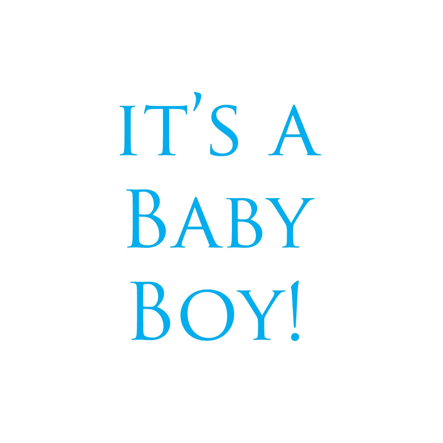 its a baby boy nikki kirk photography
