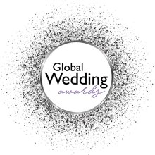 Global Wedding Awards 2018 Winner Wedding Photography