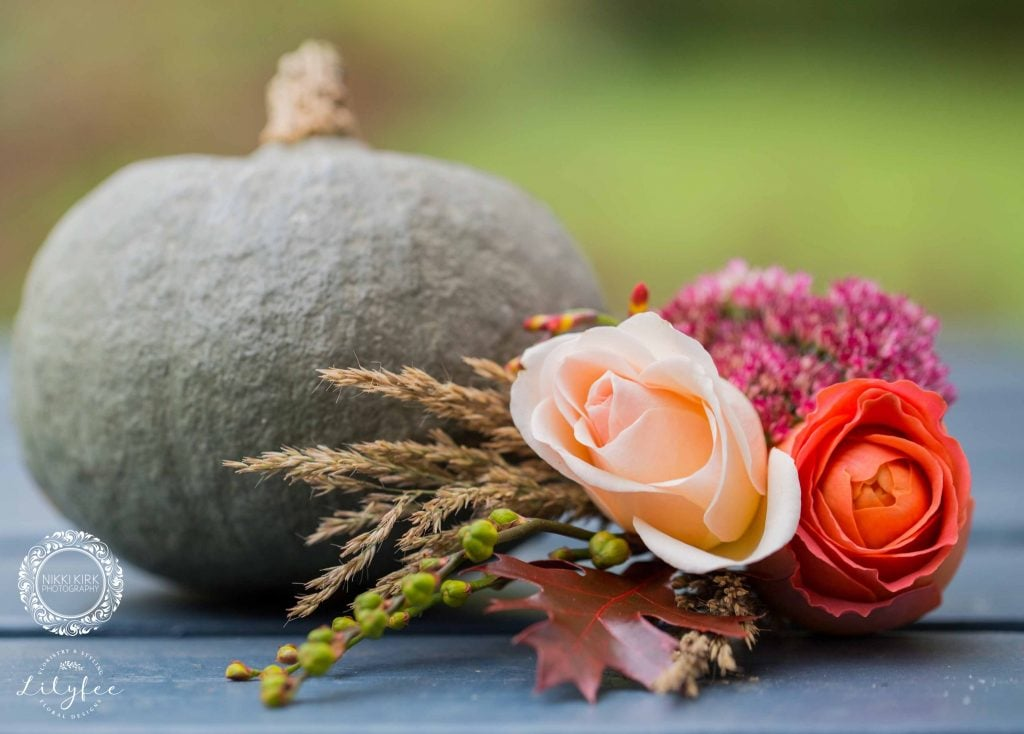 Autumn-wedding-ideas-documentary-wedding-photographer-Nikki-Kirk-Photography-Gloucestershire