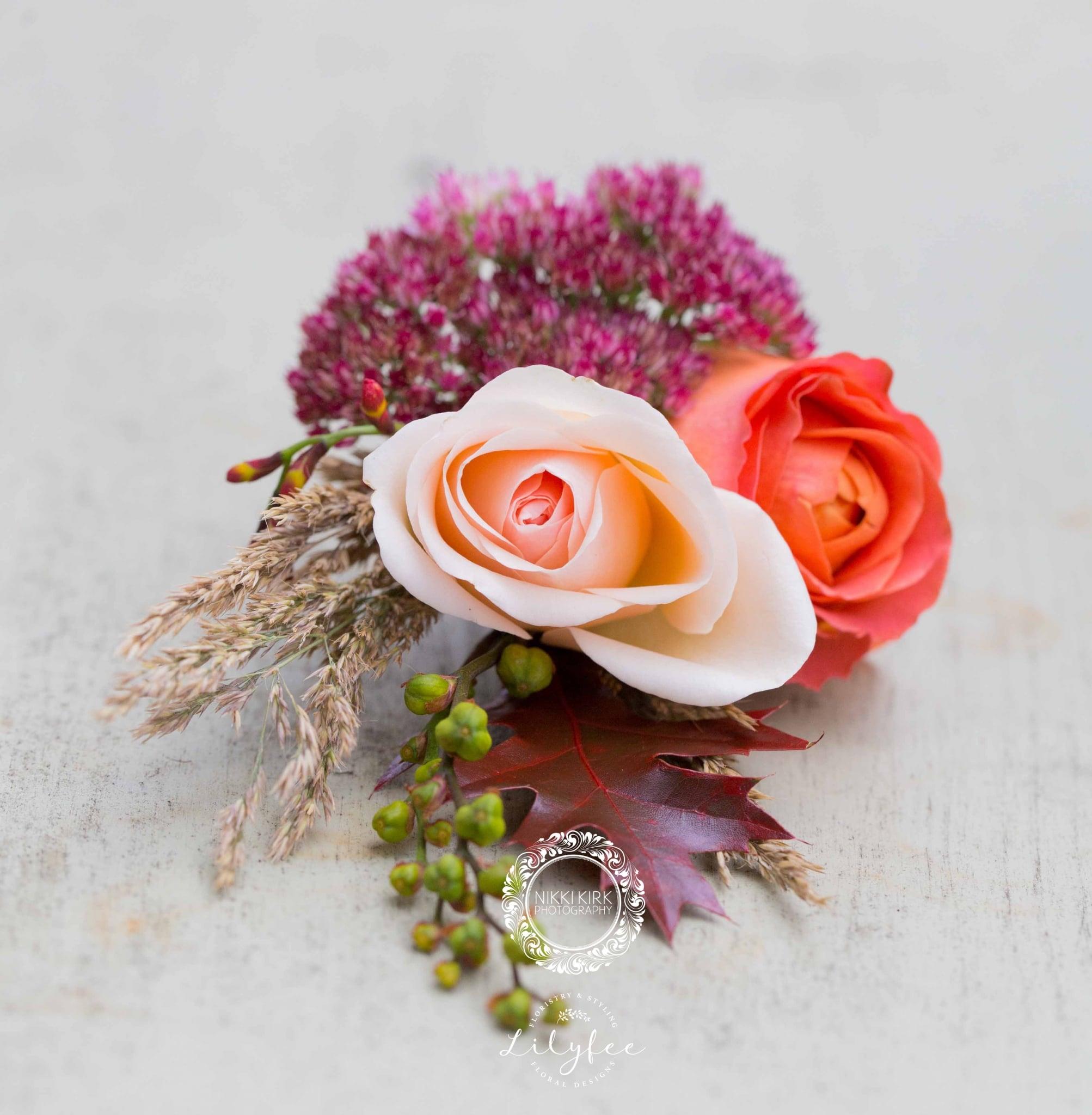 Autumn-wedding-ideas-documentary-wedding-photographer-Nikki-Kirk-Photography-Gloucestershire