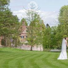 Birtsmorton-Court-award-winning-wedding-photography